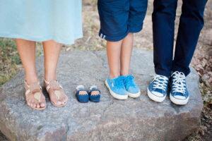 Poradna: Budu mít nárok na mateřskou na druhé dítě (znovu těhotná už během rodičovské)