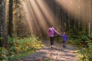 Poradna: Zdravotní pojištění na rodičovské dovolené 2021