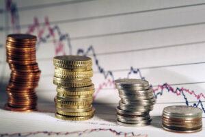 Nebankovní půjčka pro podnikatele až 200 000 Kč do 24 hodin