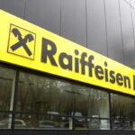 Klasická hypotéka na bydlení od Raiffeisenbank