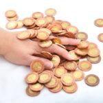 Konsolidace půjček bez zástavy i s minimálním příjmem