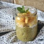Chia semínka – zázrak pro zdraví i pro hubnutí