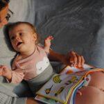 Mateřská dovolená x rodičovský příspěvek – dceři budou 4 roky
