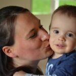Konec rodičovského příspěvku u OSVČ, co je potřeba udělat?
