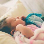 Kalkulačka PPM 2021 – výpočet mateřské