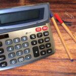 Insolvenční kalkulačka 2021 – výpočet srážek při oddlužení od 1. 1. 2021