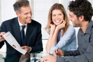 Půjčka do 20 000 Kč ihned – první půjčka je zdarma (úrok 0%)