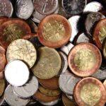 První půjčka 15 000 Kč zcela zdarma – bez úroků a bez poplatků