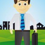Jaké jsou mé povinnosti – nezaměstnaný na Úřadu práce