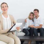 Půjčka do 30 minut od soukromé společnosti – pro důchodce, zaměstnance, OSVČ, ženy na MD