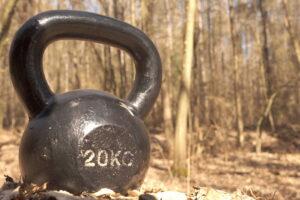 Jak zhubnout 10 kg rychle a bez jojo efektu?
