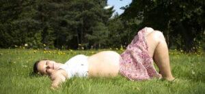 Kalkulačka: Kolik je mateřská dovolená 2021