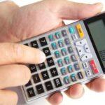 Kalkulačka: Výpočet nemocenská na neschopence 2021