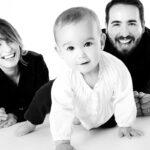Kalkulačka: Peněžitá pomoc v mateřství pro muže (otce dítěte)