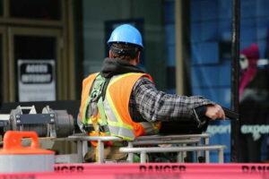 Kalkulačka: Výpočet kolik je podpora v nezaměstnanosti pro živnostníky (OSVČ) 2021