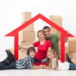 Kalkulačka: Výpočet přídavku na bydlení 2021