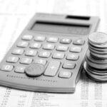 Jak vypočítat životní minimum – kalkulačka 2021