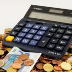 Kalkulačka životní minimum v roce 2021