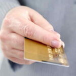 Nebankovní kreditní karta i bez potvrzení o příjmu