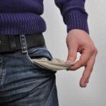 Nebankovní půjčka pro zaměstnance ve zkušební době – i bez potvrzení o příjmu