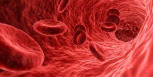 Jaká je nejvzácnější krevní skupina