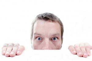 Okamžitá půjčka pro nezaměstnané – půjčka v hotovosti ještě dnes