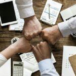 Brigáda na smlouvu DPP při registraci na ÚP