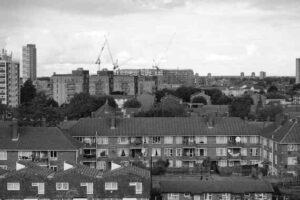 Přídavky na bydlení: Normativní náklady na bydlení (zvýšení od 1. 1. 2021)