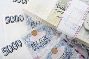 Půjčka 15 000 Kč bez úroků a bez poplatků – první je zdarma!