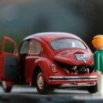 Půjčka 150 000 Kč na auto bez dokládání výše příjmu