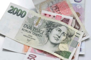 Půjčka 30 000 Kč bez navýšení – úrok 0%, poplatky Kč