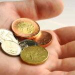 Půjčka 30 000 Kč na cokoliv i bez potvrzení o příjmu