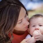 Výpočet: Kalkulačka rodičovský příspěvek v roce 2021