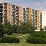Výpočet příspěvku na bydlení od 1.1.2021