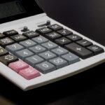 Kalkulačka: Výpočet exekuce na mzdu 2021