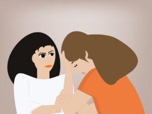 Jak dlouho mohu být na neschopence s nárokem na nemocenskou?