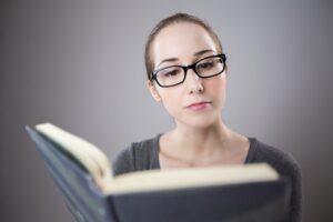 Co musí platit student, po dosažení věku 26 roků?