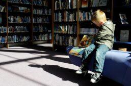 Daňová vratka – vrácení daňového bonusu za dítě?
