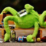 Jaké množství alkoholu je bezpečné? Jaké množství rozumné/zdravé?