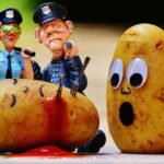 Jsou při hubnutí a dietě vhodné brambory? Kolik mají kalorií?