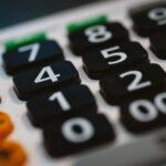 Kalkulačka porodné 2021 – jaké jsou podmínky a kdo má nárok?