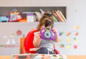 Kalkulačka: Zvýšení příspěvku na dítě v roce 2021