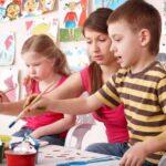 Přídavky na dítě 2021 – změna podmínek a zvýšení od 1. 4. 2021
