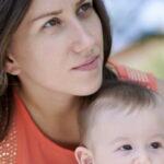 Neschopenka a nárok na nemocenskou po skončení rodičovského příspěvku