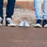 Přivýdělek na rodičovské dovolené vs. výše PPM u dalšího dítěte