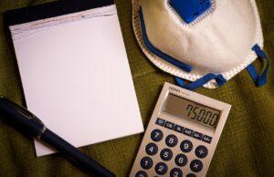 Jde ještě zpětně čerpat kompenzační bonus podzim 2020?