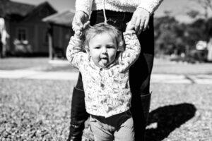 Nárok na rodičovský příspěvek zpět po nástupu do zaměstnání