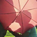 Přechod z rodičovské dovolené na mateřskou a práce na DPČ