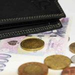 Půjčka v hotovosti nebo na účet až 70 000 Kč bez zástavy a bez ručitele