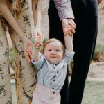 Rodičovský příspěvek pro OSVČ žijící v Itálii